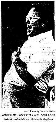 Jack Patera Scanned from Seattle-PI Newspaper Archives
