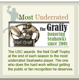Click to enter the Neil Graff Award portal